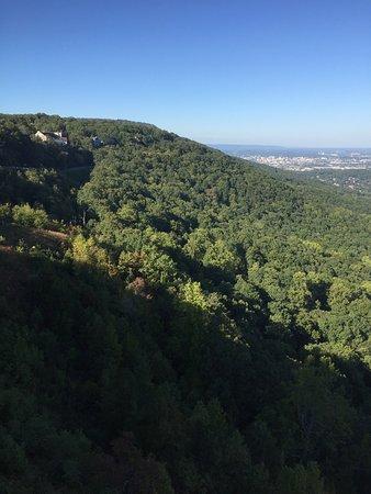 Lookout Mountain: photo3.jpg