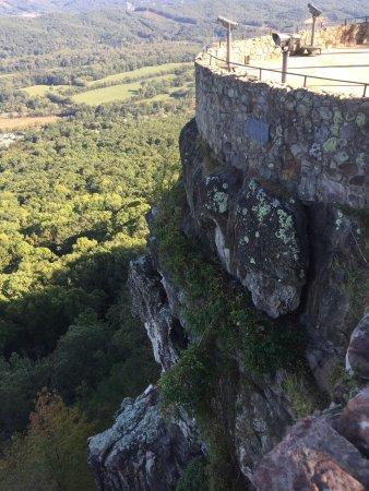 Lookout Mountain: photo6.jpg