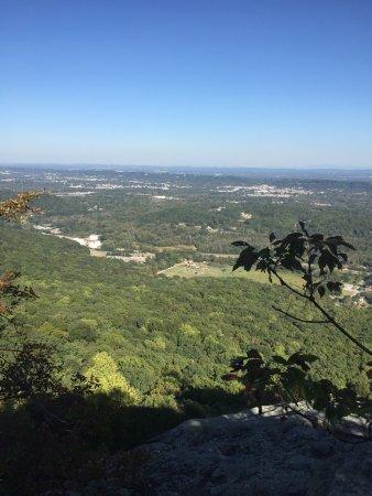 Lookout Mountain: photo8.jpg