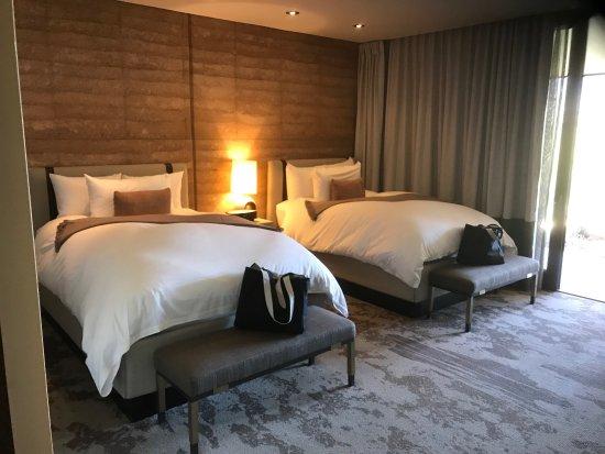 Miraval Arizona Resort & Spa : photo6.jpg