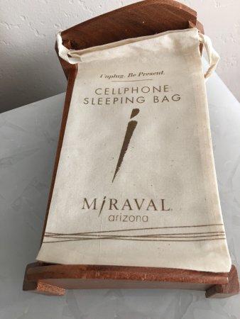 Miraval Arizona Resort & Spa : photo8.jpg