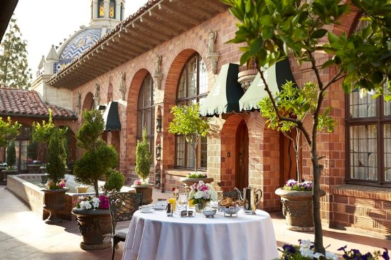 The Mission Inn Hotel And Spa Updated 2017 Prices