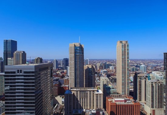 Chicago marriott downtown magnificent mile updated 2017 for All hotels downtown chicago