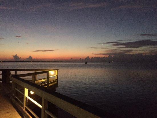 Sandestin Golf and Beach Resort: Sandestin Harbor