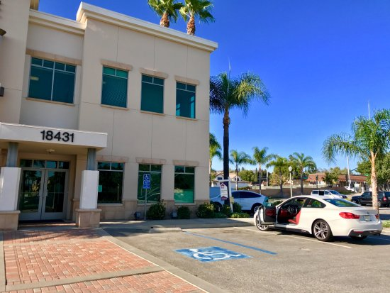 Yorba Linda, كاليفورنيا: Darryl & JJ Real Estate