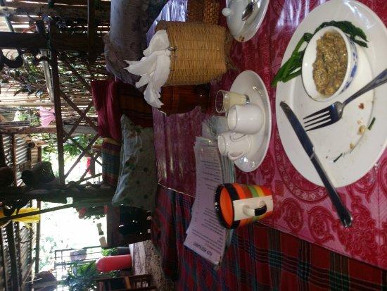 Nong Khiaw, Лаос: TA_IMG_20171017_110213_large.jpg