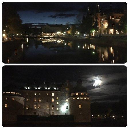 Orebro, Sweden: photo0.jpg