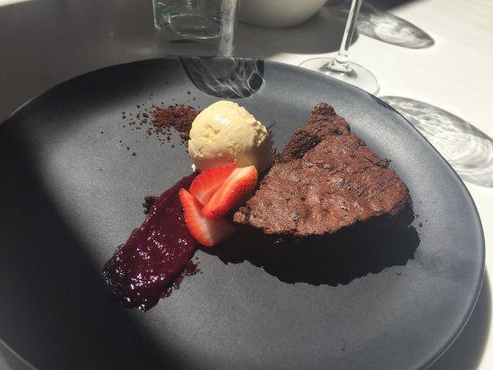 Spookfontein Restaurant: photo1.jpg
