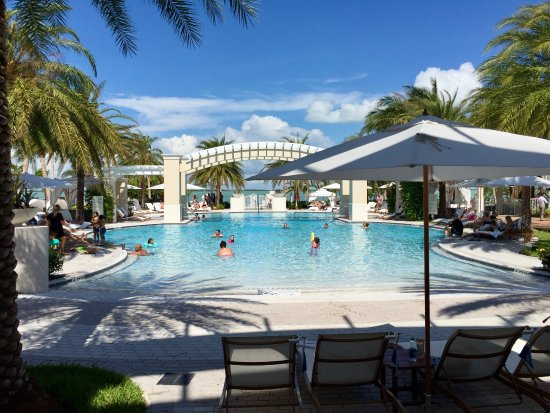 Reviews For Playa Largo Resort Spa Autograph Collection