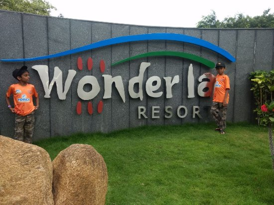 Wonderla Resort: IMG-20171016-WA0060_large.jpg