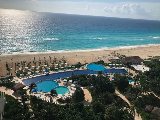 Just A Few Of Our Photos Wish We Could Post More Live Aqua Beach Resort Cancun Cancun