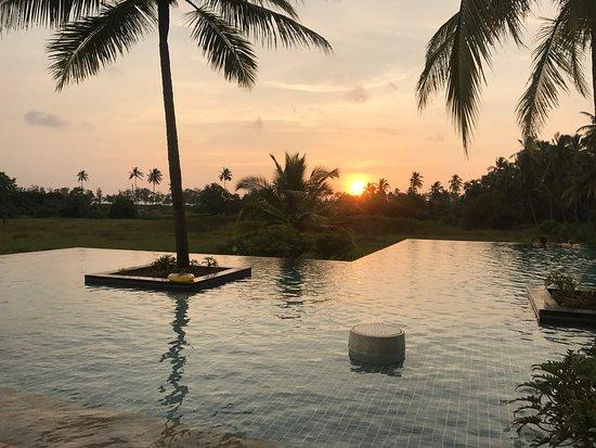 Alila Diwa Goa: photo0.jpg