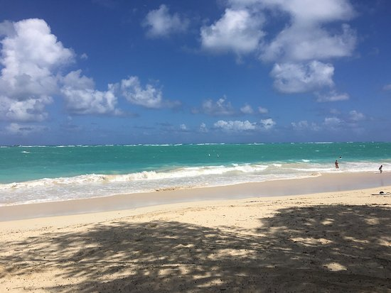 Kailua Beach Park: photo3.jpg