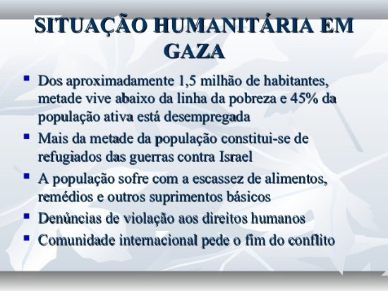 Golega, Portugal: ABAIXO ISRAEL !