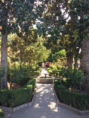 La Alhambra: photo0.jpg