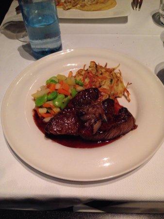 Diana Hotel Restaurant & Spa: photo2.jpg