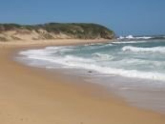 Kilcunda, Australia: Shelly Beach