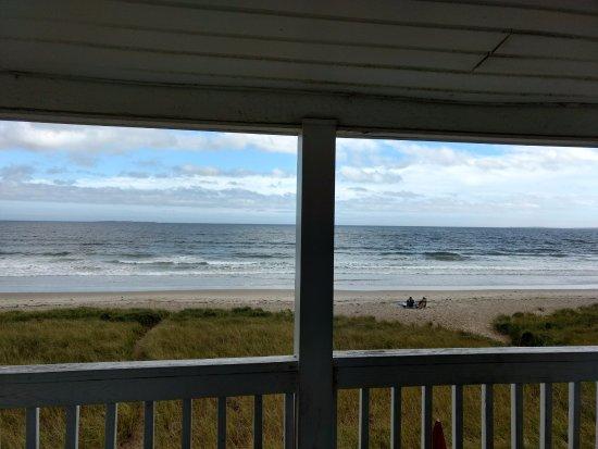 Ocean Walk Hotel Old Orchard Beach Me