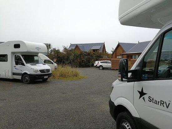 Fox Glacier Lodge: IMG_20171017_084143_large.jpg