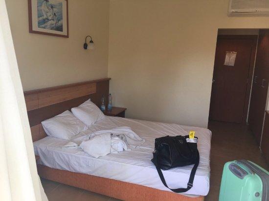 Mavruka Hotel Photo
