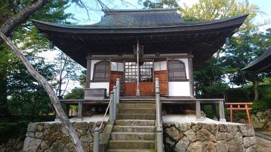 Kami-cho, Japan: DSC_1190_large.jpg
