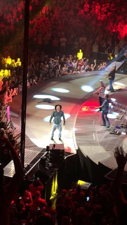 Bankers Life Fieldhouse: photo0.jpg