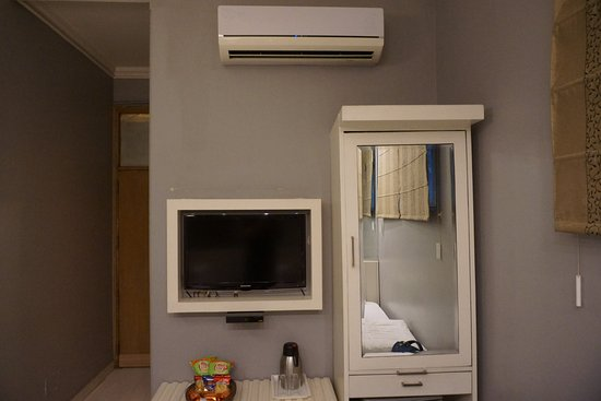 Hotel Ajanta Image