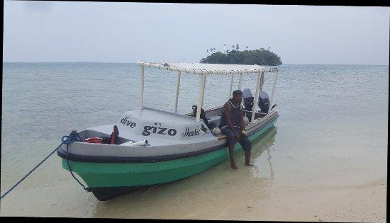 Gizo, Islas Salomón: 20171008_115001_large.jpg