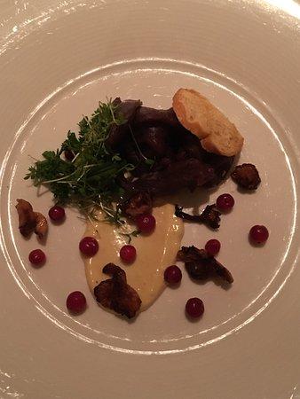 Emma's Drommekjokken, Troms? - Restaurant Bewertungen, Telefonnummer & Fotos - TripAdvisor