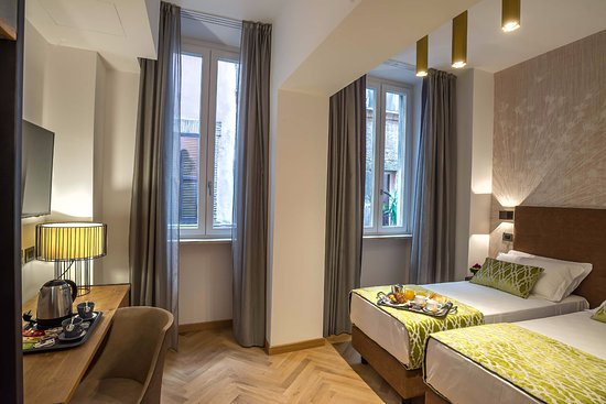 navona essence hotel rome italie voir les tarifs et avis h tel de charme tripadvisor. Black Bedroom Furniture Sets. Home Design Ideas