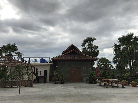 Nyaung U, Birmania: photo6.jpg