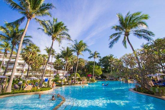 Thavorn Palm Beach Resort   Cc B Cc B Cc B Cc B Prices Reviews Phuket Karon Tripadvisor