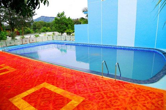 Hotel Hills Yelagiri Vellore Tamil Nadu Hotel Reviews Photos Rate Comparison Tripadvisor