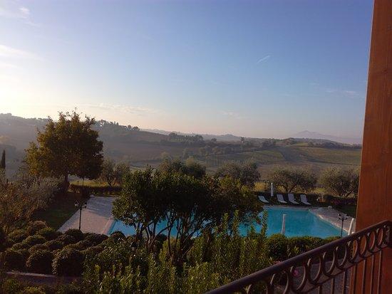 Borgo Tre Rose: IMG_20171010_084122_large.jpg