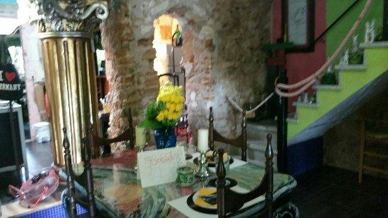 Sant Llorenç des Cardassar, Ισπανία: IMG-20171012-WA0006_large.jpg