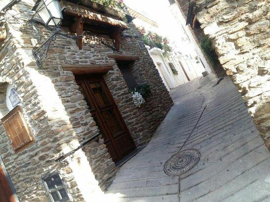 Capileira, Spain: IMG-20171016-WA0252_large.jpg