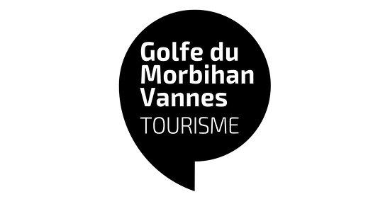 Golfe du Morbihan Vannes Tourisme - GrandChamp