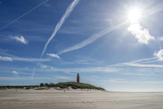 De Cocksdorp, Holandia: Lighthouse Texel