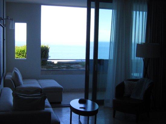 Jumeirah Port Soller Hotel Spa Mallorca Check