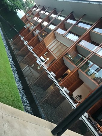 Anantara Chiang Mai Resort: photo7.jpg