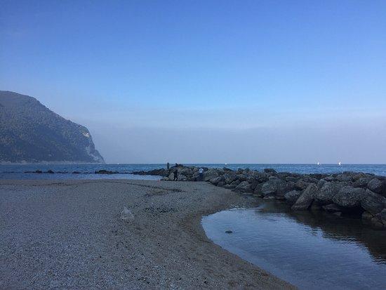 Marche, Italy: photo0.jpg