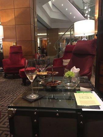 Hotel Palace Berlin: photo0.jpg