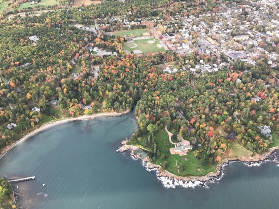 Trenton, Maine: photo1.jpg