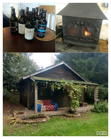 Chepstow, UK: collage1507903919821_large.jpg