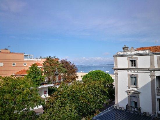 Grand Hotel Richelieu : IMG_20170922_110351_large.jpg