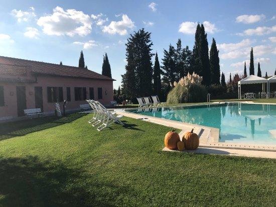 Civitella Paganico, Włochy: photo1.jpg