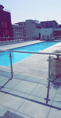 Mandela Rhodes Place Hotel: Snapchat-2063703959_large.jpg