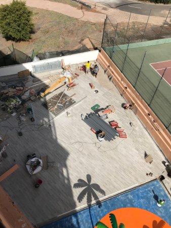 Coral Los Alisios: photo4.jpg