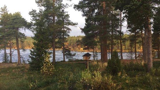 Inari, Suomi: photo0.jpg