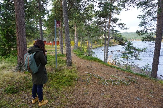 Inari, Suomi: photo1.jpg